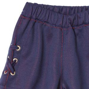roupa-infantil-short-menina-green-by-missako-detalhe1-G5802754-700