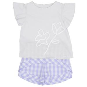 roupa-infantil-conjunto-menina-tamanho-toddler-miniprovence-branco-detalhe-green-by-missako-G5805342-950
