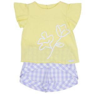 roupa-infantil-conjunto-menina-tamanho-toddler-miniprovence-detalhe-green-by-missako-G5805342-950