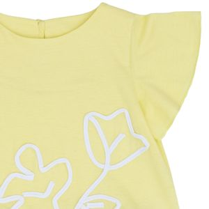 roupa-infantil-conjunto-menina-tamanho-toddler-miniprovence-detalhe-green-by-missako-detalhe-G5805342-950