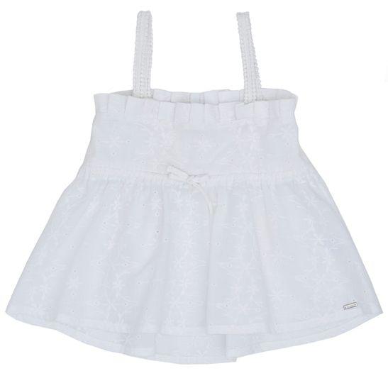 roupa-infantil-blusa-menina-tamanho-infantil-bouquet-green-by-missako-G5805694-010