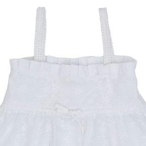 roupa-infantil-blusa-menina-tamanho-infantil-bouquet-green-by-missako-detalhe1-G5805694-010