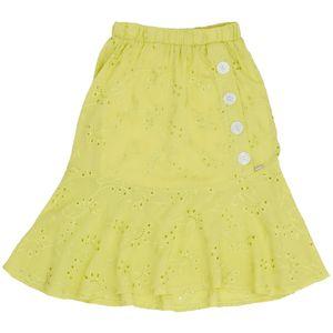 roupa-infantil-saia-menina-tamanho-infantil-jardim-green-by-missako-G5805734-300