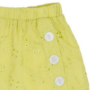 roupa-infantil-saia-menina-tamanho-infantil-jardim-green-by-missako-detalhe-G5805734-300