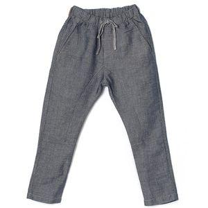 roupa-infantil-calca-menino-green-by-missako-G8001854-700