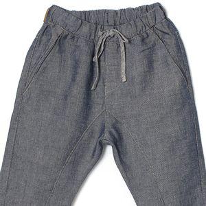roupa-infantil-calca-menino-green-by-missako-G8001854-70-detalhe1