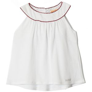 roupa-infantil-blusa-menina-green-by-missako-G5802644-010