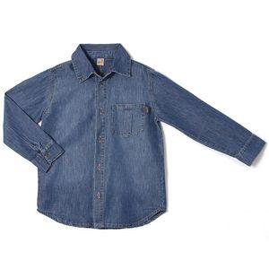 roupa-infantil-camisa-menino-green-by-missako-G8001875-700