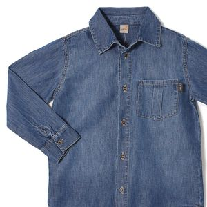 roupa-infantil-camisa-menino-green-by-missako-G8001875-700-detalhe1