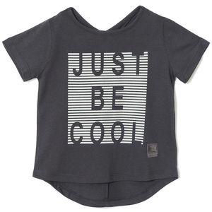 roupa-infantil-camiseta-menina-green-by-missako-G5800507-700