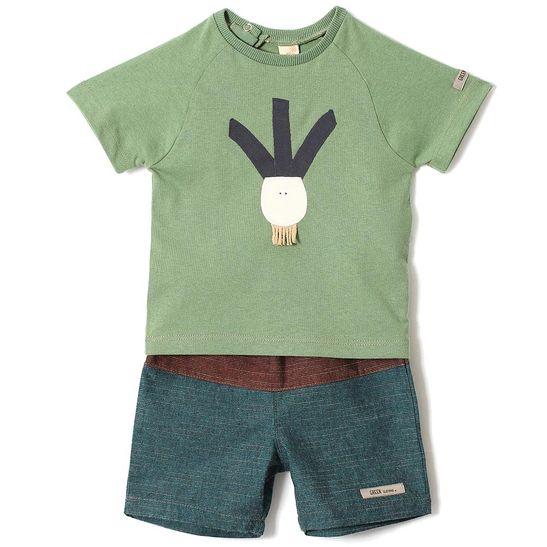 roupa-infantil-conjunto-menino-green-by-missako-G5803502-600