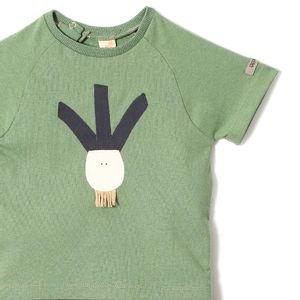 roupa-infantil-conjunto-menino-green-by-missako-G5803502-600-detalhe1