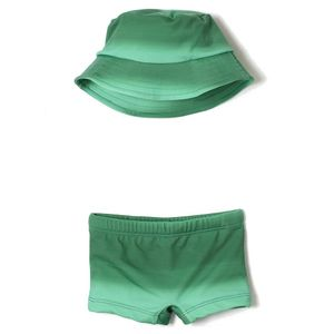 roupa-infantil-conjunto-menino-green-by-missako-G5861003-600