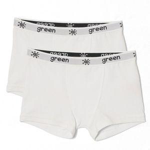 roupa-infantil-kit-cueca-boxer-menino-green-by-missako-G9005903-010