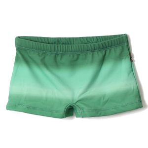 roupa-infantil-sunga-menino-green-by-missako-G5861013-600