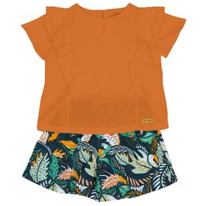 roupa-infantil-menina-tamanho-toddler-conjunto-jungle-laranja-green-by-missako-G5804336-400