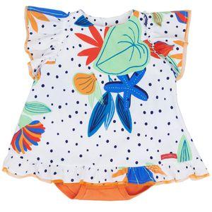 roupa-infantil-vestido-bebe-menina-fundo-do-mar-green-by-missako-G5806001-010