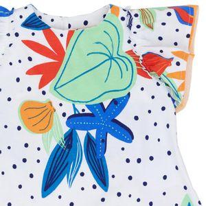 roupa-infantil-vestido-bebe-menina-fundo-do-mar-detalhe-green-by-missako-G5806001-010