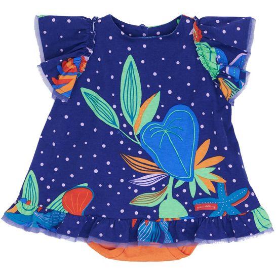 roupa-infantil-vestido-bebe-menina-fundo-do-mar-green-by-missako-G5806001-700
