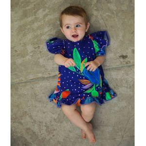 roupa-infantil-vestido-bebe-menina-modelo-fundo-do-mar-green-by-missako-G5806001-700