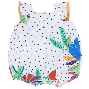 roupa-infantil-macacao-bebe-menina-frutos-do-mar-green-by-missako-G5806011-010