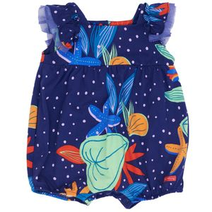 roupa-infantil-macacao-bebe-menina-frutos-do-mar-green-by-missako-G5806011-700