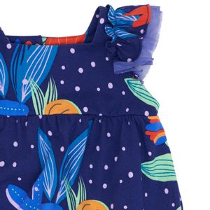 roupa-infantil-macacao-bebe-menina-frutos-do-mar-detalhe-green-by-missako-G5806011-700