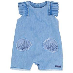 roupa-infantil-macacao-bebe-menina-conchinhas-azul-claro-green-by-missako-G5806021-730