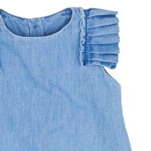 roupa-infantil-macacao-bebe-menina-conchinhas-azul-claro-detalhe-green-by-missako-G5806021-730