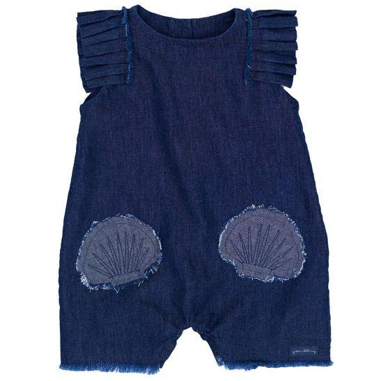 roupa-infantil-macacao-bebe-menina-conchinhas-azul-escuro-green-by-missako-G5806021-770