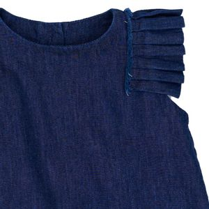 roupa-infantil-macacao-bebe-menina-conchinhas-azul-escuro-detalhe-green-by-missako-G5806021-770