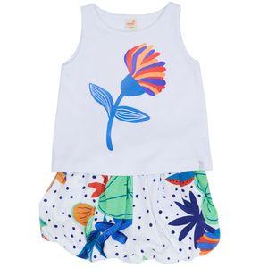 roupa-infantil-conjunto-menina-tamanho-toddler-frutos-do-mar-G5806326-010