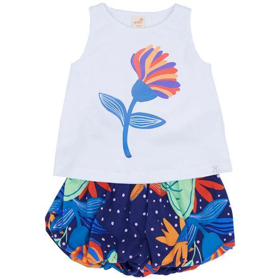 roupa-infantil-conjunto-menina-tamanho-toddler-frutos-do-mar-G5806326-770