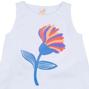 roupa-infantil-conjunto-menina-tamanho-toddler-frutos-do-mar-detalhe-G5806326-010