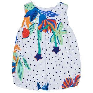 roupa-infantil-vestido-menina-tamanho-toddler-frutos-do-mar-G5806332-010