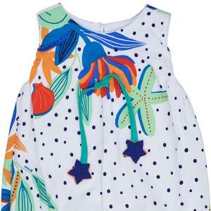 roupa-infantil-vestido-menina-tamanho-toddler-frutos-do-mar-detalhe-G5806332-010