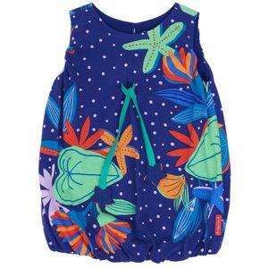 roupa-infantil-vestido-menina-tamanho-toddler-frutos-do-mar-G5806332-770