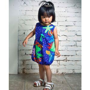 roupa-infantil-vestido-menina-tamanho-modelo-toddler-frutos-do-mar-G5806332-770
