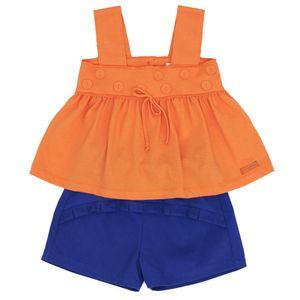 roupa-infantil-conjunto-menina-tamanho-toddler-estrela-do-mar-G5806342-770