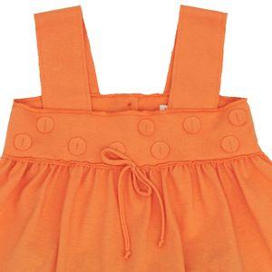 roupa-infantil-conjunto-menina-tamanho-toddler-estrela-do-mar-detalhe-G5806342-770
