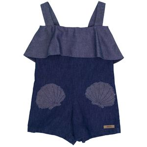 roupa-infantil-macacao-menina-tamanho-toddler-riviera-G5806352-700