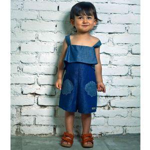 roupa-infantil-macacao-menina-tamanho-toddler-modelo--riviera-G5806352-700