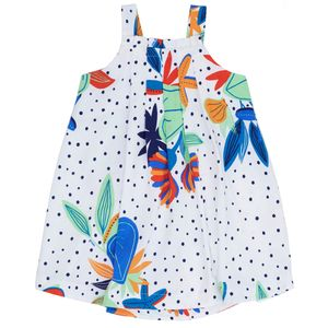roupa-infantil-vestido-menina-tamanho-infantil-frutos-do-mar-branco-green-by-missako-G5806644-010