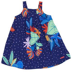 roupa-infantil-vestido-menina-tamanho-infantil-frutos-do-mar-azul-green-by-missako-G5806644-770