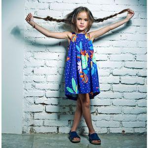 roupa-infantil-vestido-menina-tamanho-infantil-frutos-do-mar-azul-modelo-green-by-missako-G5806644-770