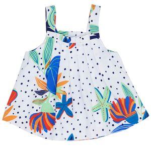 roupa-infantil-vestido-menina-tamanho-infantil-frutos-do-mar-green-by-missako-G5806644-010