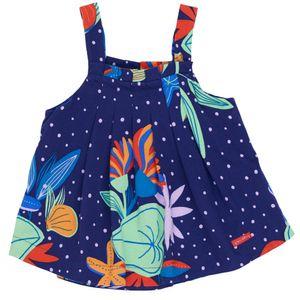 roupa-infantil-blusa-menina-tamanho-infantil-frutos-do-mar-azul-green-by-missako-G5806654-770