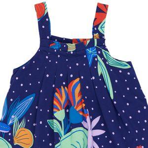 roupa-infantil-blusa-menina-tamanho-infantil-frutos-do-mar-azul-detalhe-green-by-missako-G5806654-770