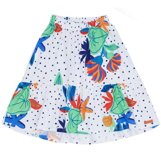 roupa-infantil-saia-frutos-do-mar-branco-green-by-missako-G5806664-010