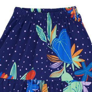 roupa-infantil-saia-frutos-do-mar-azul-detalhe-green-by-missako-G5806664-770